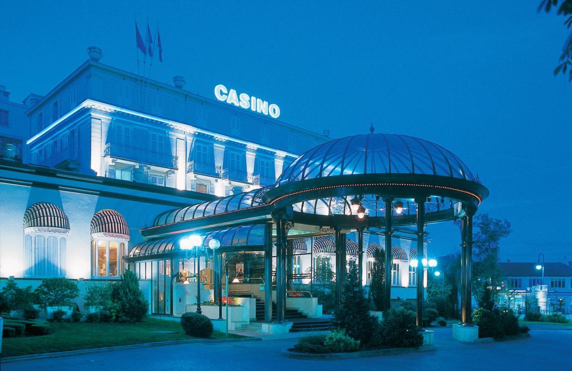 Cours De Danse Hotel De Ville